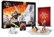 disney-infinity-star-wars-video-trailer-annonce