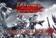 divinity-original-sin-enhanced-edition-ps4-one-pc