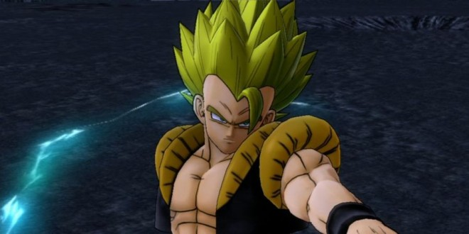 dragon-ball-z-ultimate-tenkaichi-concours