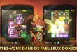 dungeon-link-ios-android