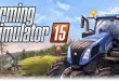 farming-simulator-15-consoles-mode-multijoueur-video-trailer