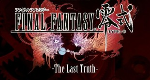 final-fantasy-typ-0-the-last-truth-lumen-editions