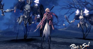 free-to-play-ncsoft-video-trailer-balde-and-soul