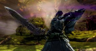 guild-wars-heart-of-thorns-fauchemort-video-trailer-ncsoft-arenanet
