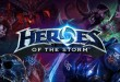 Heroes of the Storm – Nouvel événement