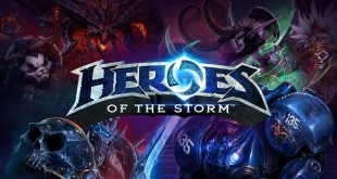 heroes-of-the-storl-beta-ouverte-publique-blizzard