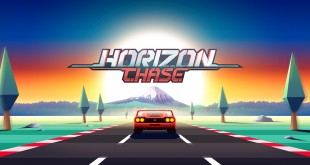 horizon-chase-consoles-steam