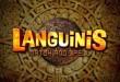 languinis-match-spell-match3-tilting-point-video-trailer