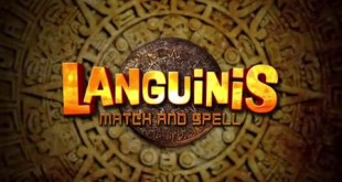 languinis-match-spell-match3-tilting-point-video-trailer