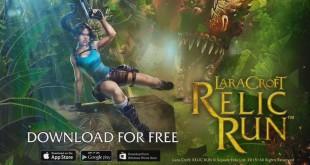lara-croft-relic-run-ios-android-windows-tomb-raider
