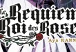 le-requiem-du-roi-des-roses-kioon-manga-critique-review-chronique1