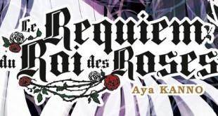 le-requiem-du-roi-des-roses-kioon-manga-critique-review-chronique1