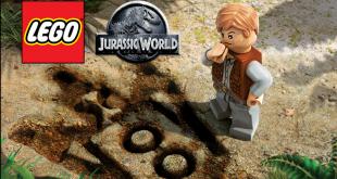 lego-jurassic-world-video-trailer-ps4-ps3-psvita