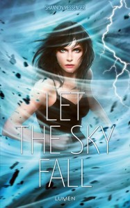 let-the-sky-fall-roman-shannon-messenger