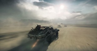 mad-max-madmax-ps4-trailer-gameplay