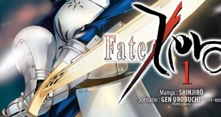 manga-fate-zero-ototo-couverture-tome-1-2-3