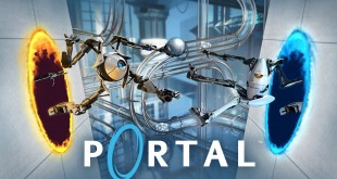 portal-pinball-ios-android-pc-ps4-xbox