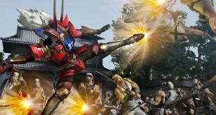 samurai-warriors-4-ii-video-trailer-tecmo-koei
