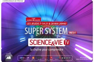 science-et-vie-TV