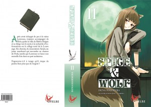 spice-&-wolf-tome-2-couverture-ofelbe-edition