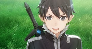 sword-art-online-lost-song-europe