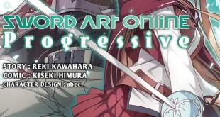 sword-art-online-progressive-annonce-ototo-3