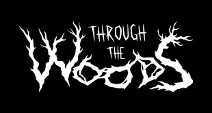 trough-the-woods-pc-trailer-gameplay