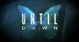 until-dawn-ps4-sortie-psn