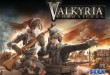 valkyria-chronicles-patch-fr-pc