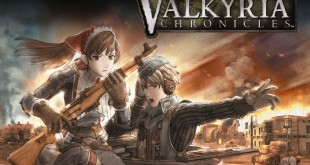 valkyria-chronicles-patch-fr-pc