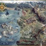 witcher-3-world-map-ultra-hd-carte-monde