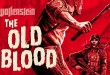 wolfenstein-video-trailer-standalone