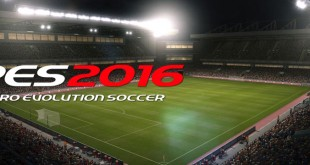 PES-2016-stade-video-trailer-konami
