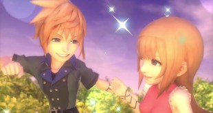 World-of-Final-Fantasy-square-enix-vita
