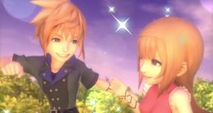 World-of-Final-Fantasy-square-enix-vita