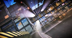 activision-tony-hawk-pro-skater-5-video-trailer