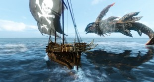 archeage-leviathan-mise-a-jou-trion-world