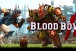 blood-bowl-2-date-sortie-trailer-campagne-video