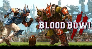 blood-bowl-2-date-sortie-trailer-campagne-video