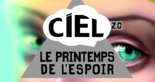 ciel-2.0-printemps-de-lespoir-critique-avis-gulf-stream-editeur1