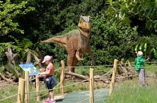 dinozoore-thoiry