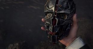 dishonored-2-annonce-e3-trailer