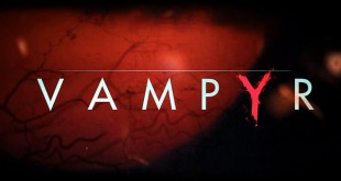 dontnod-focus-video-trailer-vampyr