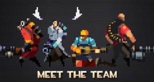 dungeon-of-the-endless-team-fortress-2