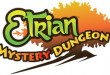 etrian-mistery-dungeon-3ds-video-trailer