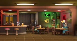 fallout-shelter-annonce-ipad-iphone