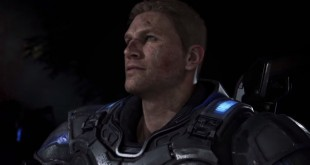 gears-of-war-4-gameplay