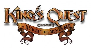 kings-quest-video-trailer-gameplay-chapitre-un-sierra