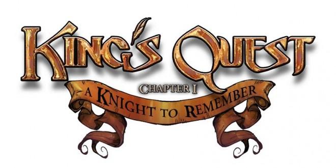 kings-quest-video-trailer-gameplay-chapitre-un-sierra