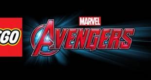 lego-avengers-warner-video-trailer-marvel